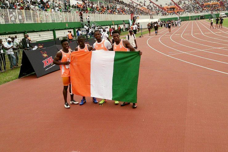 4X100-CI-Victoire-Abidjan2017-Hommes-2
