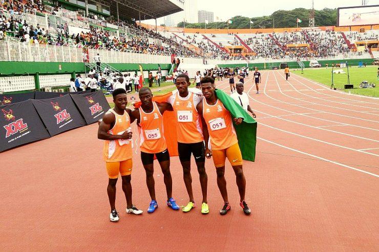 4X100-CI-Victoire-Abidjan2017-Hommes-3