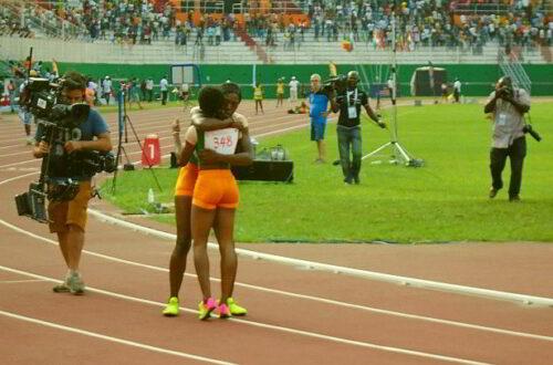 Article : La Côte d'Ivoire, un pays en or #Abidjan2017