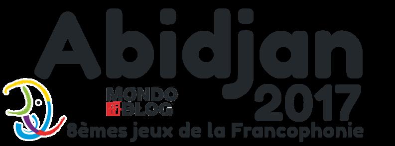 Abidjan 2017
