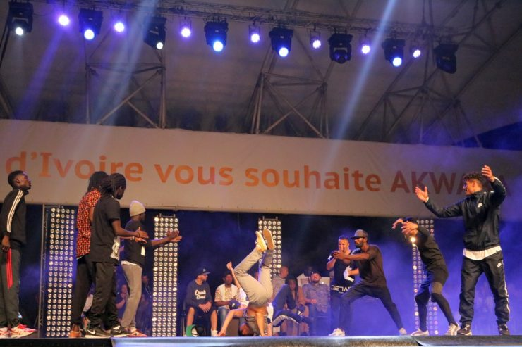 Hiphop-Abidjan2017013