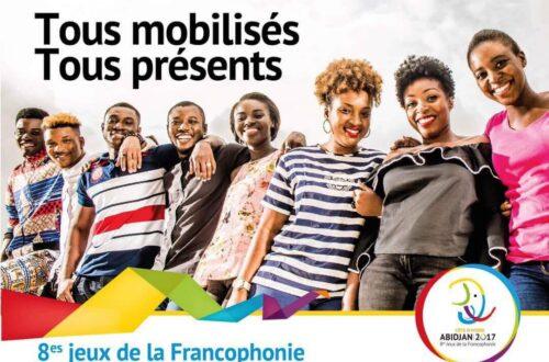 Article : Lost in #Abidjan2017 : les bénévoles face à la désorganisation